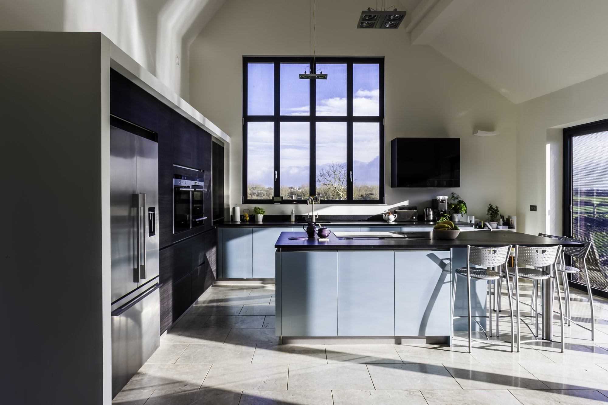 Hutton Kitchens – Where dreams be e reality